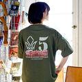 「機動戦士ガンダム 鉄血のオルフェンズ」5周年記念新作アパレルコレクション発売! Tシャツ、ステンレスボトル、ピンズなどが登場!!