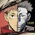 「呪術廻戦」全60曲収録のサントラCDが4月21日に発売決定! 店舗別特典もあり!