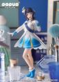 「ラブライブ!虹ヶ咲学園スクールアイドル同好会」より、「朝香果林」がお手頃価格の「POP UP PARADE」シリーズに登場!