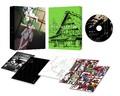 「ひぐらしのなく頃に業」、Blu-ray&DVD「其の弐」のジャケットや特典情報が到着!