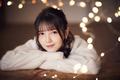 鬼頭明里1st LIVEのBlu-rayが本日発売! ファンクラブ「Smiley Light Village」オープン!