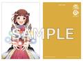 リスアニ!別冊「アイドルマスターシリーズ15周年音楽大全」が3月22日発売!