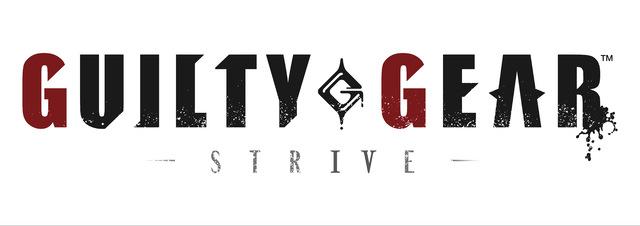 対戦格闘「GUILTY GEAR -STRIVE-」、発売が6月11日に延期に。オンラインロビーの改善やサーバーの安定性向上のため