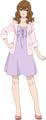 4月放送のTVアニメ「ましろのおと」、第2弾PV公開! 梶裕貴ら演じる追加キャラクタービジュアル公開!