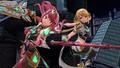 Switch「大乱闘スマッシュブラザーズ SPECIAL」でホムラ&ヒカリが配信開始! 必殺ワザを一挙紹介!