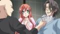 「CFアニメ4周年カウントダウンSP!全てはここから始まった。」、3/7(日)放送の第2夜は「僧侶と交わる色欲の夜に…」第10話を再放送!