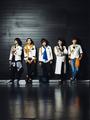 TVアニメ「ぼくたちのリメイク」PV第1弾公開! 楽曲アーティストはPoppin'PartyとArgonavis!