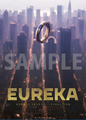 【※公開延期】映画「EUREKA/交響詩篇エウレカセブン ハイエボリューション」、メカデザインに「機動戦士ガンダム」等の大河原邦男が参加!