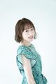 若手声優がミッションに挑戦する番組「こえべや」が始動! MCに浪川大輔・五十嵐裕美ら人気声優