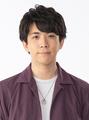 4月放送のTVアニメ「ドラゴン、家を買う。」PV第3弾が公開! 放送情報、追加キャラクター&キャストも発表に!