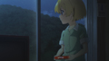 TVアニメ「ひぐらしのなく頃に業」、第23話「郷壊し編 其の六」先行カット公開!!