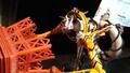 「シン・エヴァンゲリオン劇場版」公開記念! 庵野秀明の世界をホビーで堪能する「シン・魂ネイションズ東京」開催中!