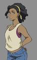 「あしたのジョー」が原案のTVアニメ「NOMAD メガロボクス2」、4月4日(日)より放送! 追加キャストなど一挙解禁