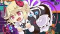 【Steam】かわいいは正義! 美少女大活躍のPCゲーム特集 パート4