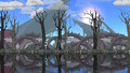 【Switch】美しいピクセルアートに魅了されるゲームからレトロライクなゲームまで! 「room6」のおすすめゲーム4選!
