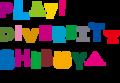 「映画ヒーリングっど♥プリキュア」渋谷ARラリーイベントが3月22日より開催!