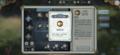スマホRPG「イースVI Online〜ナピシュテムの匣〜」、生まれ変わったゲームシステムを紹介! 先行体験版は3月11日(木)まで!