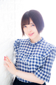小野賢章や鬼頭明里と妄想ハワイ旅行⁉ ロールプレイングコンテンツ「おやすみハワイ」がリリース!