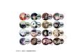 人気のプライズが300種類以上!「呪術廻戦」景品が「TAITO ONLINE CRANE」に続々登場!!