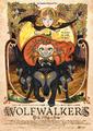 「東京アニメアワードフェスティバル2021」3月12日より開催! 「あの花」に「ナウシカ」も!
