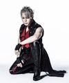 西川貴教の新曲「Judgement」が、4月3日(土)より放送の「Thunderbolt Fantasy 東離劍遊紀3」OPテーマに決定!