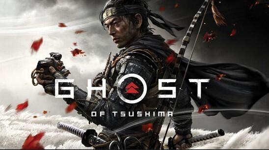 "「Ghost of Tsushima」×対馬市公式サイト「Ghost of ""REAL"" Tsushima」がオープン! 境井仁を演じたダイスケ・ツジ氏のインタビューも!"