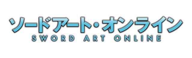 TVアニメ「ソードアート・オンライン」、4月7日(水)より各局にて再放送決定!