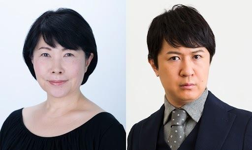 映画「100日間生きたワニ」、杉田智和・池谷のぶえが追加キャストに決定!