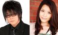 連続CGドラマ「バイオハザード:インフィニット ダークネス」場面写真など公開! レオン役吹き替えは森川智之!