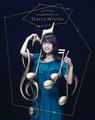 水瀬いのり、3月24日発売のライブBlu-rayよりメイキング映像が公開!