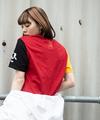「シン・エヴァンゲリオン劇場版」公開記念! コラボTシャツやネクタイが販売中!