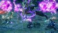 「モンスターハンターライズ」、体験版第2弾が本日配信開始! メインモンスター「マガイマガド」の討伐クエスト(熟練者向け)が新たに追加!!