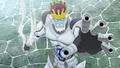 4月10日(土)放送開始のTVアニメ「EDENS ZERO(エデンズゼロ)」、本PV公開! OPテーマは西川貴教!