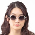 "TVアニメ「呪術廻戦」より、五条悟と七海建人をフィーチャーした""眼鏡""が新登場"