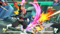 「ドラゴンボール ファイターズ」で新DLCキャラクター「ゴジータ(超サイヤ人4)」が配信開始!
