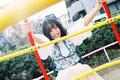 熊田茜音、「転スラ日記」「スーパーカブ」のOP主題歌「Brand new diary / まほうのかぜ」ジャケット等が公開! ネットサイン会の開催も決定