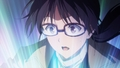 4月6日(火)より放送のTVアニメ「聖女の魔力は万能です」、第1話あらすじ&先行カット公開!