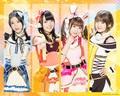 「Animelo Summer Live 2021 -COLORS-」 アニサマ2021出演アーティスト48組発表!8/27(金)、28(土)、29(日) にさいたまスーパーアリーナにて開催