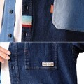"""リンとなでしこが顔を出す♪「ゆるキャン△」""""エプロン×バッグ""""シャツと「テントポケットTシャツ」が登場!"""