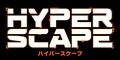 バトルロイヤルFPS「ハイパースケープ」にて、シーズン3「シャドーライジング」が配信中!