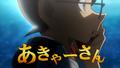 """コナンと赤井の""""名古屋弁特報""""が公開!「名探偵コナン 緋色の弾丸」、聖地・名古屋の「緋色化プロジェクト」が始動"""