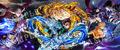 「劇場版『鬼滅の刃』無限列車編」Blu-ray&DVD、完全限定生産版の詳細が判明! 舞台挨拶付上映会も!