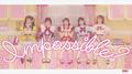 """""""できない""""を""""できる""""に変えていく歌──「ラスダン」EDテーマ「I'mpossible?」をリリースするLuce Twinkle Wink☆に超ロングインタビュー!"""