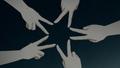 【インタビュー】思わずキャストも涙した……! サニピ VS トリエル、2大アイドルの激突が描かれた「IDOLY PRIDE」第10話を、川咲さくら役・菅野真衣と天動瑠依役・雨宮天が大いに語る!