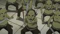 「俺だけ入れる隠しダンジョン」第11話の先行カット公開! 3月19日(金)からヨドバシAkibaでタイアップ実施!