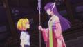 「ひぐらしのなく頃に業」、Blu-ray&DVD特典に竜騎士07書き下ろし小説が決定!