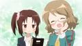 劇場版「きんいろモザイクThank you!!」8月20日(金) 公開決定! CMや前売り情報が到着!