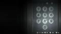 殺人着ぐるみに捕まったら終わり!  ホラーアクションADV「廃深」、Switchで4月15日配信決定!