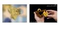 BANDAI SPIRITS新ブランド「ULTIMAGEAR(アルティマギア)」2021年8月発足! 第1弾は「遊☆戯☆王デュエルモンスターズ」から「千年パズル」をプラモデル化!!