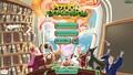 【Steam】春休みはおうちでまったりボドゲ三昧!PCボードゲーム特集 パート2